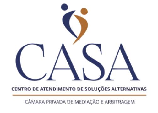 Logotipo_CASA