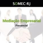 mediacaoempresarial