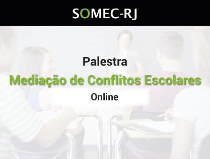 mediacaoescolar2-420x315