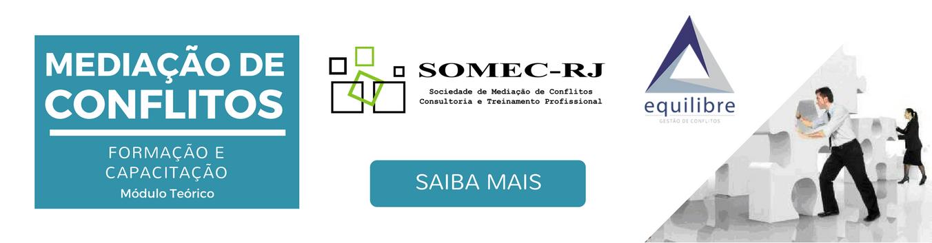 Slide_Mediacao_Conflitos_Equilibregc