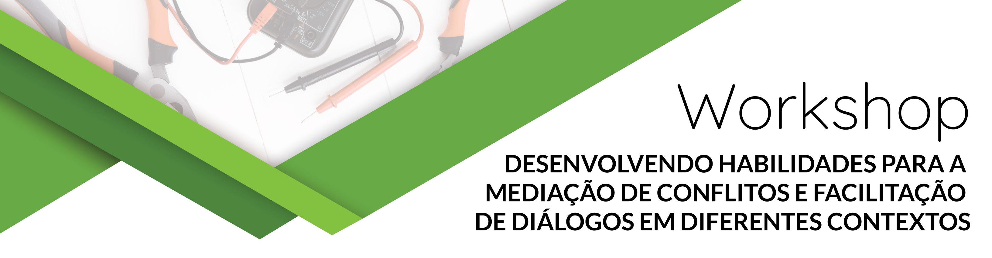 Slide-Mediação-Empresarial