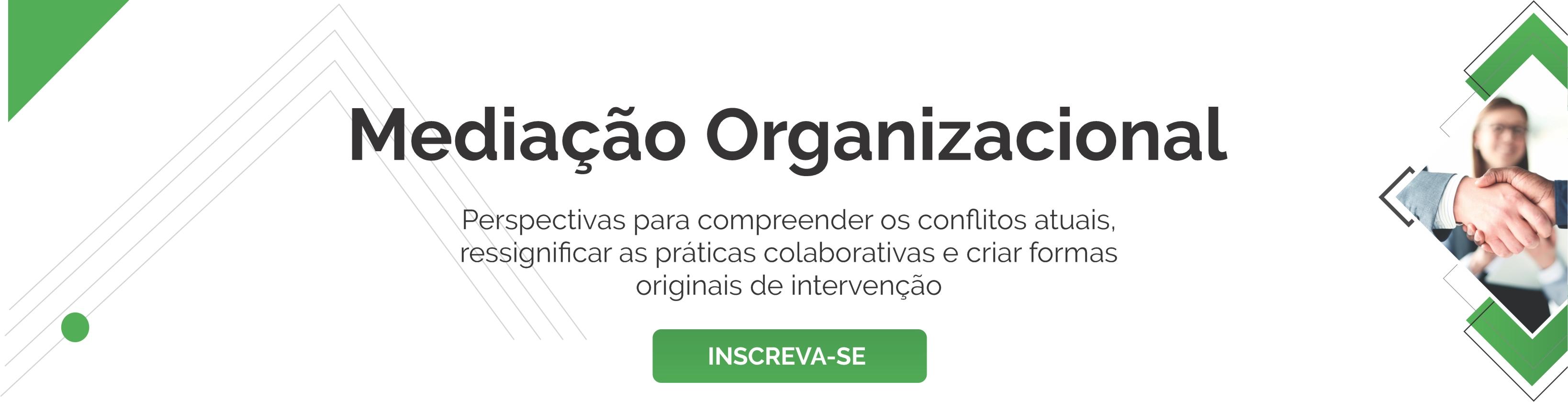 Slide-Mediação-Organizacional